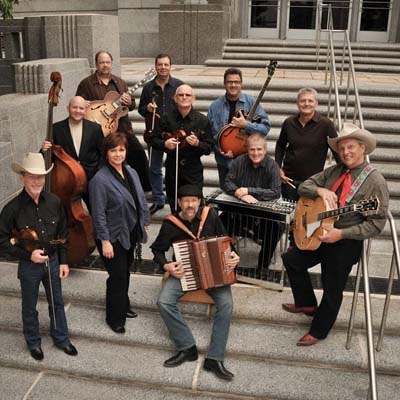 The Time Jumpers Contact Information