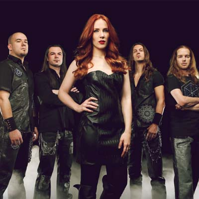 Epica Contact Information