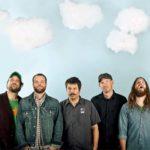 Greensky-Bluegrass-Contact-Information