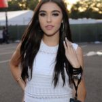 Madison-Beer-Contact-Information