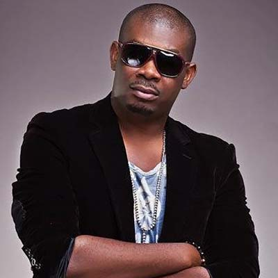Don-Jazzy-Contact-Information