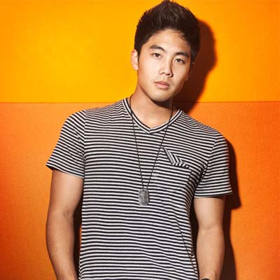 Ryan Higa Contact Information