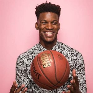 Jimmy-Butler-Contact-Information