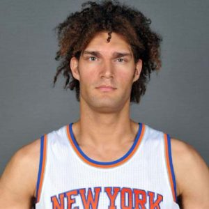 Robin-Lopez-Contact-Information