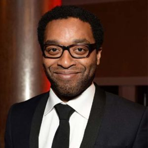 Chiwetel-Ejiofor-Contact-Information