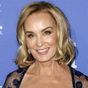 Jessica-Lange-Contact-Information