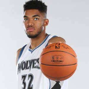Karl-Anthony-Towns-Contact-Information