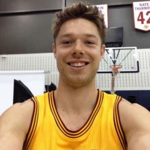 Matt-Dellavedova-Contact-Information