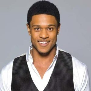 Pooch-Hall-Contact-Information