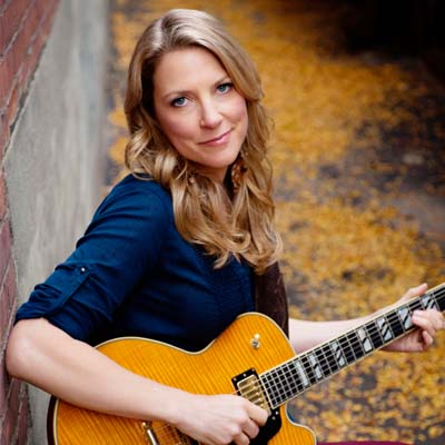 Susan-Tedeschi-Contact-Information