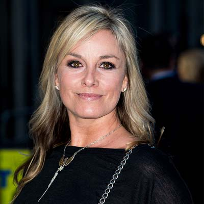 Tamzin-Outhwaite-Contact-Information