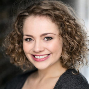 Carrie-Hope-Fletcher-Contact-Information