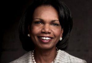 Condoleezza-Rice-Contact-Information