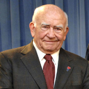 ed-asner-contact-information