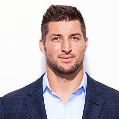 Tim-Tebow-Contact-Information