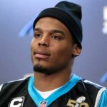 Cam-Newton-Contact-Information