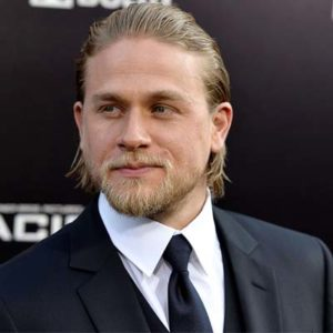 Charlie-Hunnam-Contact-Information