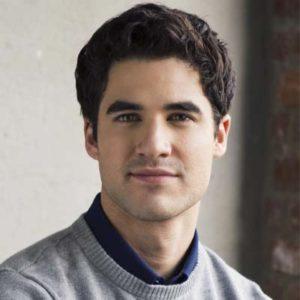 Darren-Criss-Contact-Information