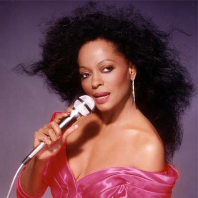 Diana-Ross-Contact-Information