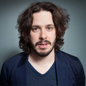 Edgar Wright Contact Information