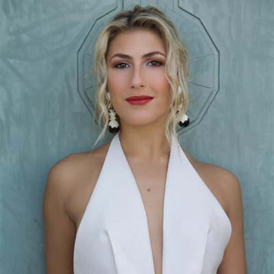Emma Slater Contact Information