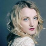 Evanna-Lynch-Contact-Information
