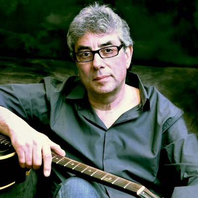 Graham Gouldman Contact Information