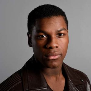 John-Boyega-Contact-Information