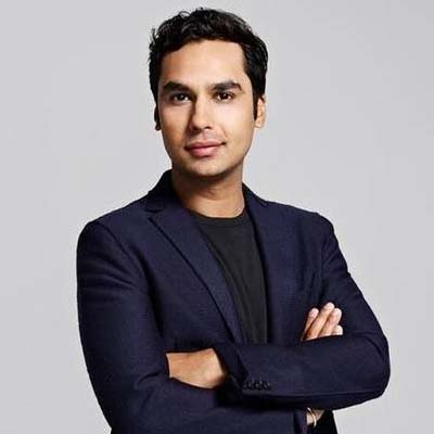 Kunal-Nayyar-Contact-Information