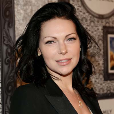 Laura-Prepon-Contact-Information