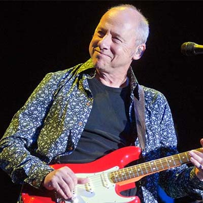 Mark-Knopfler-Contact-Information