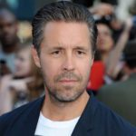 Paddy Considine Contact Information