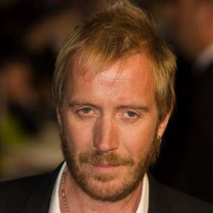 Rhys-Ifans-Contact-Information