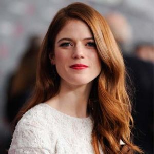 Rose-Leslie-Contact-Information