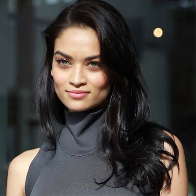 Shanina-Shaik-Contact-Information