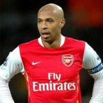 Thierry-Henry-Contact-Information