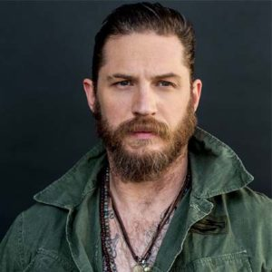 Tom-Hardy-Contact-Information