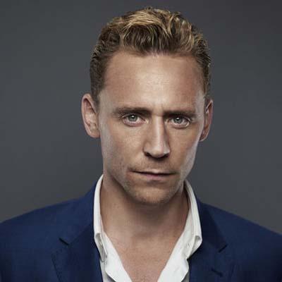 Tom-Hiddleston-Contact-Information