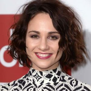 Tuppence Middleton Contact Information