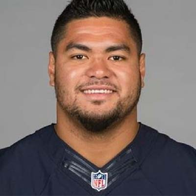 Stephen Paea Contact Information