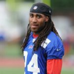 Stephon-Gilmore-Contact-Information