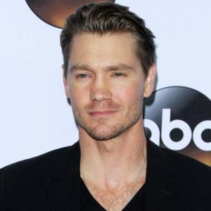 Chad-Michael-Murray-Contact-Information