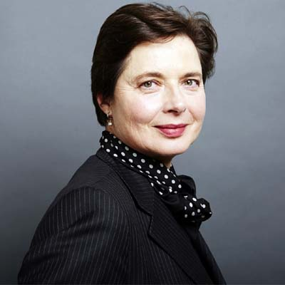 isabella-rossellini-contact-information