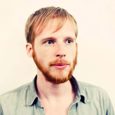 Kevin Devine Contact Information