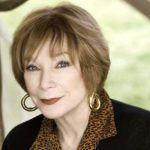 Shirley-MacLaine-Contact-Information