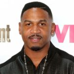 Stevie J Contact Information