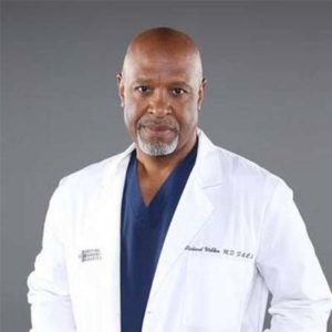 James-Pickens-Jr.-Contact-Information