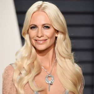 Poppy Delevingne Contact Information