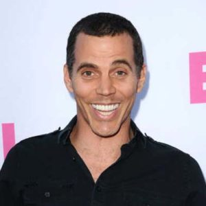 Steve-O-Contact-Information