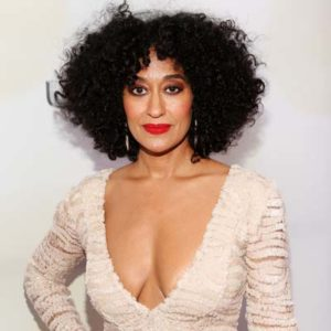 Tracee-Ellis-Ross-Contact-Information